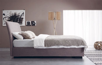 m ller design boxspring betten schlafsysteme. Black Bedroom Furniture Sets. Home Design Ideas