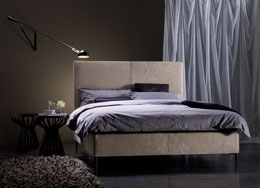 boxspring betten schlafsysteme in berlin. Black Bedroom Furniture Sets. Home Design Ideas