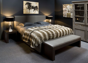 beluga boxspring betten schlafsysteme. Black Bedroom Furniture Sets. Home Design Ideas