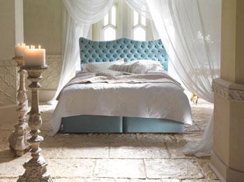 somnus boxspring betten schlafsysteme. Black Bedroom Furniture Sets. Home Design Ideas