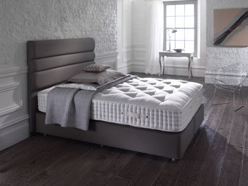 somnus boxspring betten schlafsysteme. Black Bedroom Furniture Sets. Home Design Ideas