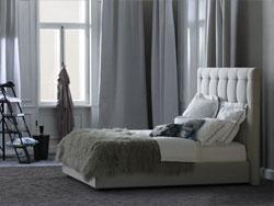 boxspring betten schlafsysteme in berlin. Black Bedroom Furniture Sets. Home Design Ideas
